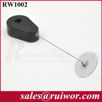 Quality RW1002 Security Pull Box | Retail Security Pull Box for sale