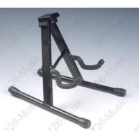 Quality Music Stand for sale