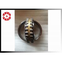Quality AEBC3 Cylindrical Roller Bearings for sale