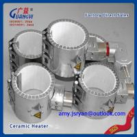 Quality hot sell ceramic element heater in china for sale