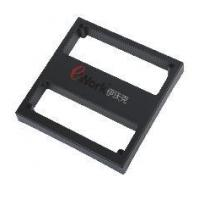 Quality 70-100cm Range Access Control Reader (08X) for sale