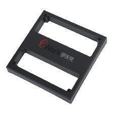 Quality MID-Range Em-ID Reader (08X/Y/Z) for sale