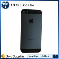Quality For iphone 5 housing replacement for sale