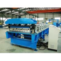 Quality tile roofing sheet making machine for sale