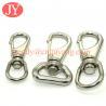 Buy cheap jiayang stainless steel snap hook dog leash snap hook heavy duty snap hook from wholesalers