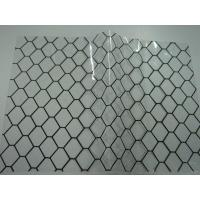 Quality Cleanroom ESD Vinyl Curtain/Cleanroom Antistatic Vinyl Softwall/Cleanroom Curtains for sale