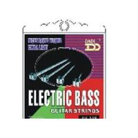 Quality Electric Bass Guitar Strings for sale