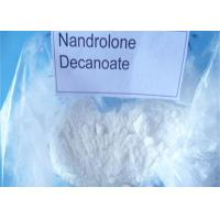 Quality Trenbolone Acetate Tren Ace Steroids Pharmade Deca Durabolin Nandrolone Decanoate for sale