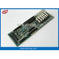 Quality ATM machine parts Hitachi UF 279 ATM control board HT-3842-UP OEM for sale