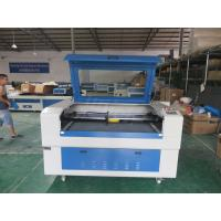 Quality High power 1390 Co2 Laser Cutting Machine  / cnc laser cutter for wood acrylic for sale