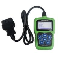 China Brand new OBDSTAR F-100 Mazda Ford Car Key Programmer Immobilizer device on sale