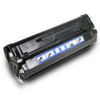 Quality Top Quality MLT-D106S for Samsung ML-2245 Toner 2000 Page Yield for sale