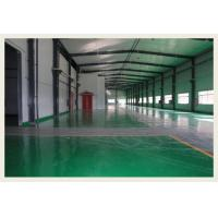 Quality Fresh Keeping Logistics Cold Storage With Fully Automatic Control System for sale