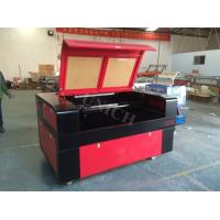 Quality Professional 80W 1290 Co2 Laser Cutting Machine , laser etching equipment for sale