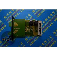 Buy cheap MAC090C-0-GD-3-C/110-A-2/S013 from wholesalers