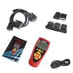 AUGOCOM Auto Car Key Programmer T300+ New Release