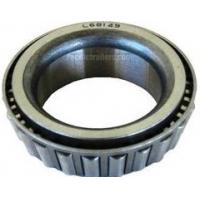 Quality L68149 / L68110 Single Row Tapered Roller Bearings / Wheel Bearing 34.988x59.131x15.875mm for sale