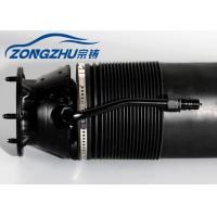 Buy Vehicle Air Suspension Shock Absorber For Mercedes Benz W220 A2203209113 Rear at wholesale prices