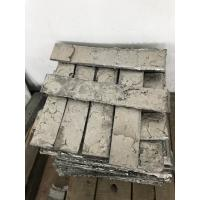 Quality Niobium Board Niobium lumps Niobium Products Used as Superalloy and Special Steel Additives for sale