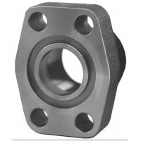 Quality SAE BSPP NPTF thread flanges for sale