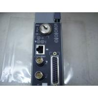 Quality AB 1785-L40C       NEW+ORIGINAL +ONE YEAR WARRANTY for sale