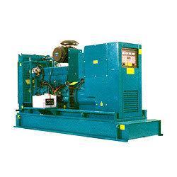 Quality Yamar Diesel Generator Power Supply for sale