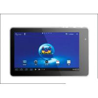 Quality Allwinner Cortex A10 1.2GHz 8 inch Android 4.0 Tablet PC with WIFI with dual cameras for sale