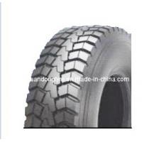Quality DOT ECE Truck Tyre (10.00R20, 11.00R20, 11R22.5) for sale
