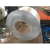 Quality custom cut JIS, CGCC Soft commercial and Lock forming Prepainted Color Steel Coils / Coil for sale
