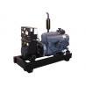 Buy cheap Water Cooled Diesel Generator Deutz Engine from wholesalers