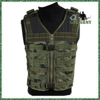 Quality Military Modular Tactical Vest for sale