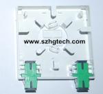 Quality 86type Fiber Optic Socket for sale