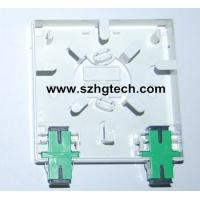 Quality 86type Fiber Optic Socket for sale