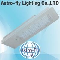 Quality 30W 40W 60W 90W 120W 150W LED Street Light for sale