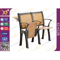 Quality High Durablity Student Chair Furniture For College And University Classroom for sale