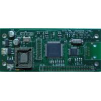 Quality bluetooth keyboard pcb for sale