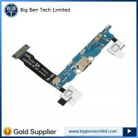 Dock Connector For Samsung Galaxy Note 4 N9100 Charging Port Flex Cable