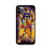 Quality Famous Characters 0.65mm PET 3D Lenticular Photo Adhesive 3D Printed Phone Cover for sale