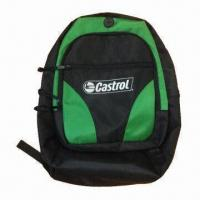 Quality Laptop Backpack, Size 30x19x45cm for sale