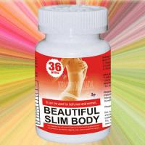 China Lose Weight DietHerbal Slimming Pills Slim Body Slimming capsule BSB on sale