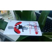 Buy cheap 1.5mm PVC Luggage Tag for Gift from wholesalers