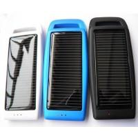 Quality Universal USB Solar Charger (HR-LD002) for sale