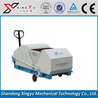 Buy Lightweight wall panel making machine at wholesale prices