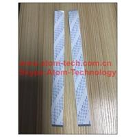 Quality 1750220330  wincor atm parts cineo C4060 Ribbon cable in CENIO C4XXX RM3 CRS I/O module Customer tray 01750220330 for sale