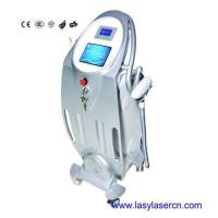 Quality E-Light Laser Beauty Equipments for sale