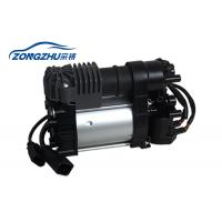 Buy Touareg 7P5 Land Rover Air Suspension Compressor 7P0698007 Replacement OEM at wholesale prices