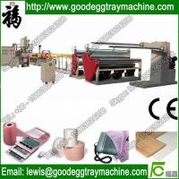China EPE Foam Sheet Extruder(CE Approved) on sale