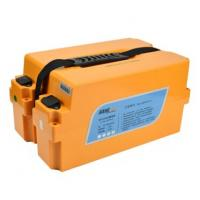 Quality 60V20A Lithium Ion Battery Pack 7.1 Kgs Lithium Battery For Electric Scooter for sale