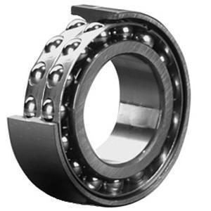 Quality NSK 3308J           rotating equipment    bearing assemblies    cam followers for sale