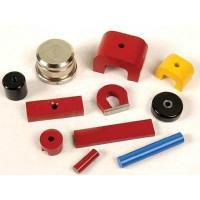 Buy cheap China Wholesale strong permanent cirile alnico magnet Highlity strong Block from wholesalers